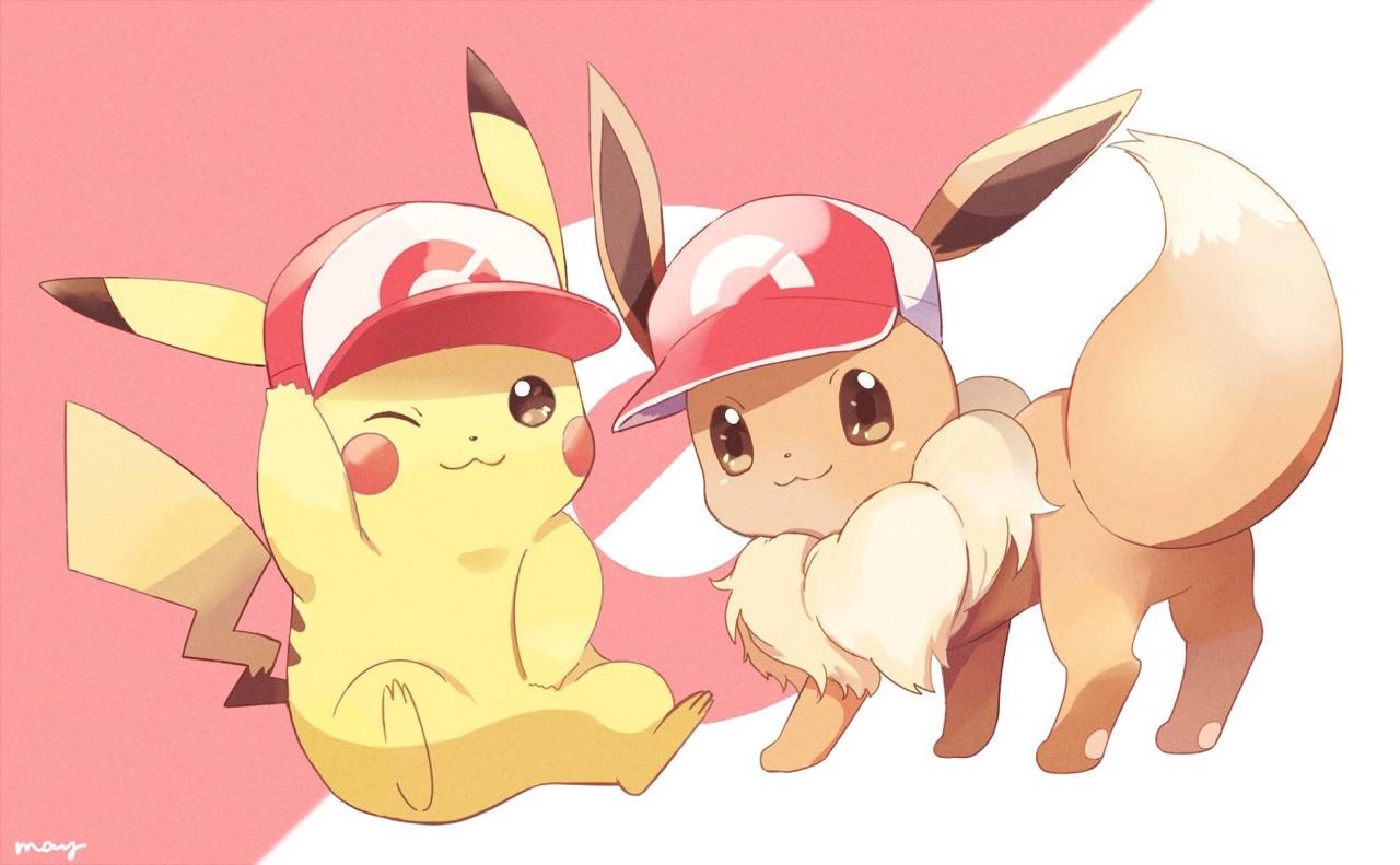 Pokemon Watch Order Chiaki Site